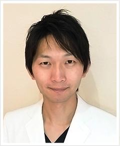 大平 晃 歯科医師 医療法人社団健晃会よつば歯科クリニック 理事長
